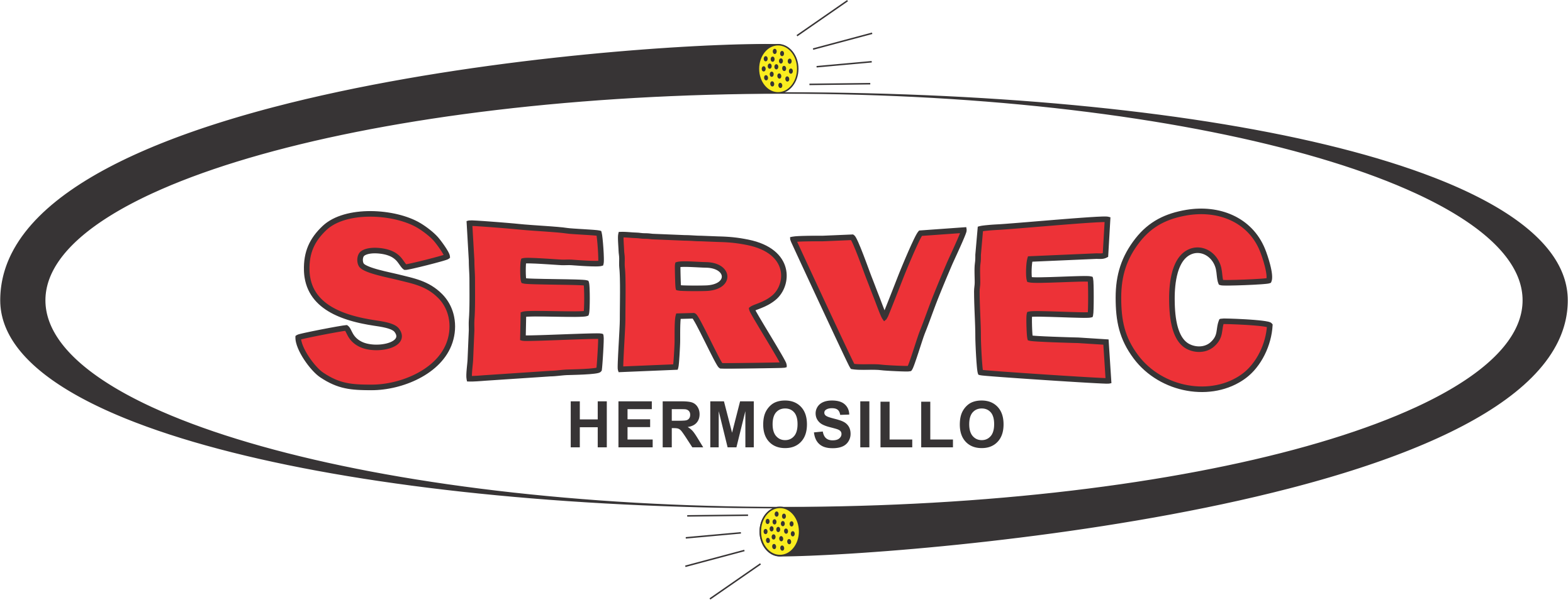 Servec Hermosillo